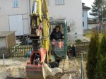 WiederaufbauFilterzoneundQuellsee.jpg